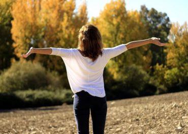 4 tips voor meer energie