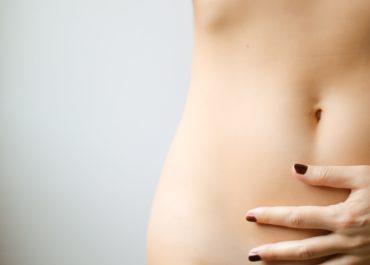Tips voor een goede darmgezondheid